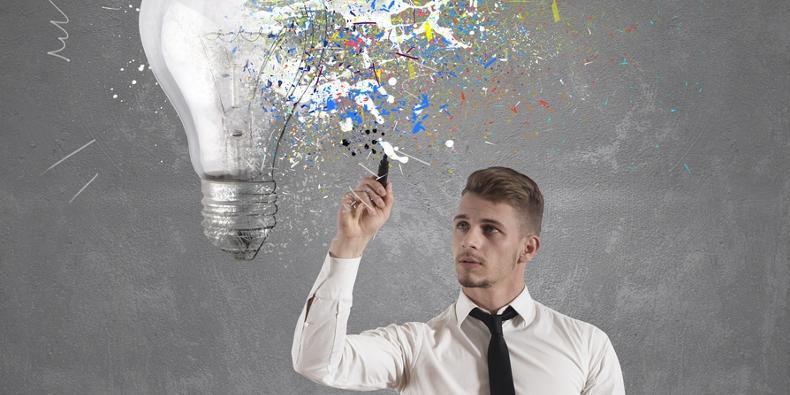 innovative-thinking-digital-change-in-engineering
