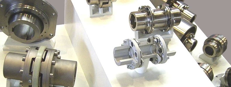 choosing the right coupling