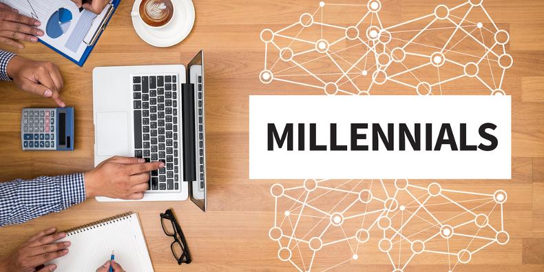 Generation-Y-Z-Millennials.png