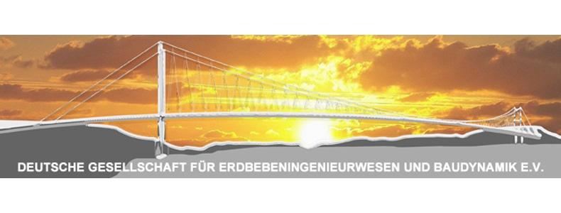 DGEB-Fachtagung-Weimar.jpg