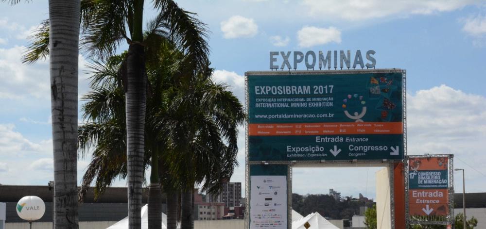 EXPOSIBRAM_entrance-1.jpg
