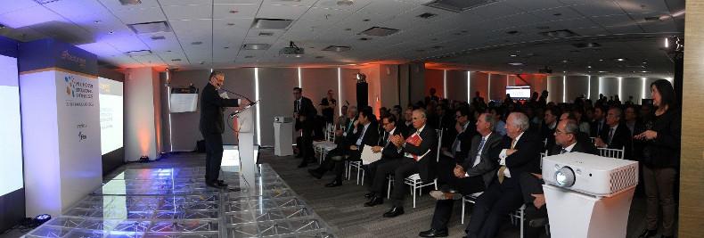 International Conference_CONFEMIN