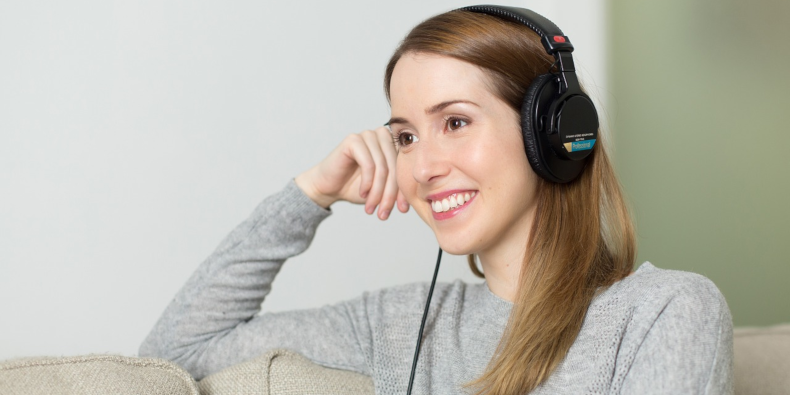Podcasts_fuer_Maschinenbauer