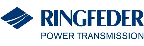 Ringfeder Power Transmission