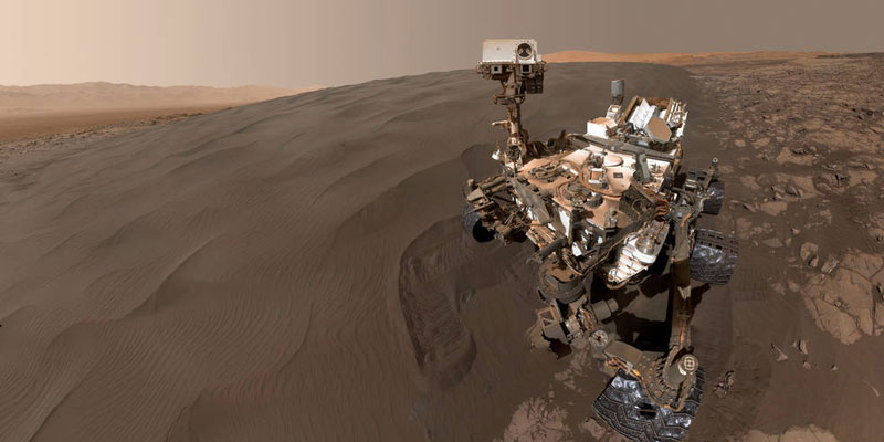 Curiosity_Selfie-Credit_NASA-JPL-Caltech-MSSS_800x400