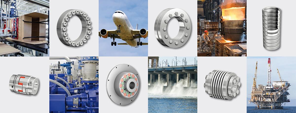 RPT-Products-&-Segments_1200x457px_07-2021